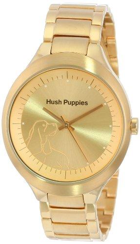 hush-puppies-hp3784l1507-reloj-analogico-automatico-para-mujer-correa-de-acero-inoxidable-color-dora