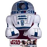 """Disney 10 """"/ 25cm Plüsch-R2-D2 Star Wars"""