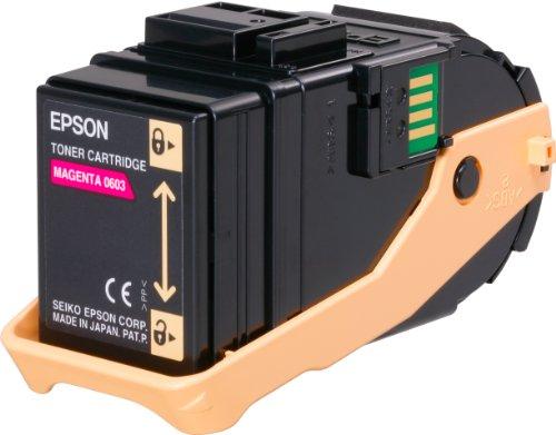 Epson – Cartucho de tóner para Epson AL-C2900N/CX29NF