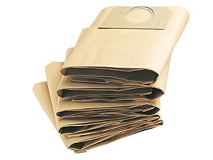 Kärcher 6.904-322.0 Accesorio para aspiradores seco-húmedo