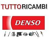 Original Denso 105A 14V