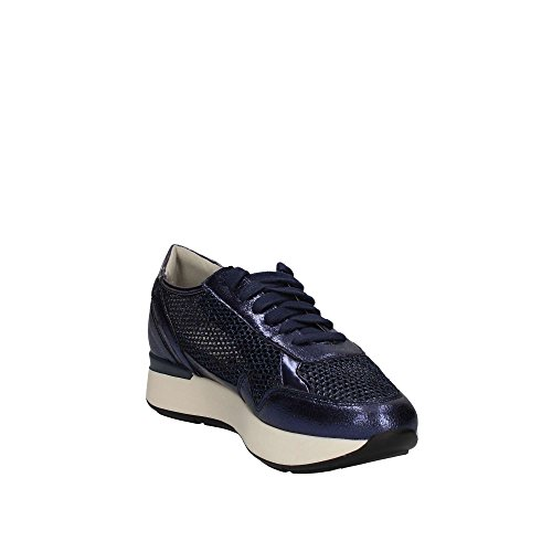Stonefly 110467 Sneakers Donna Blu