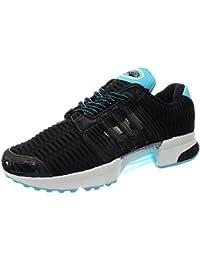 Suchergebnis Schuhe FürAdidas Climacool 43 Auf nmN0wv8