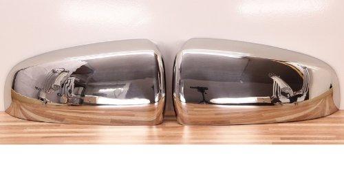 bmw-e70-x5-x6-de-tapas-de-espejo-para-e71-cromo-de-acero-inoxidable