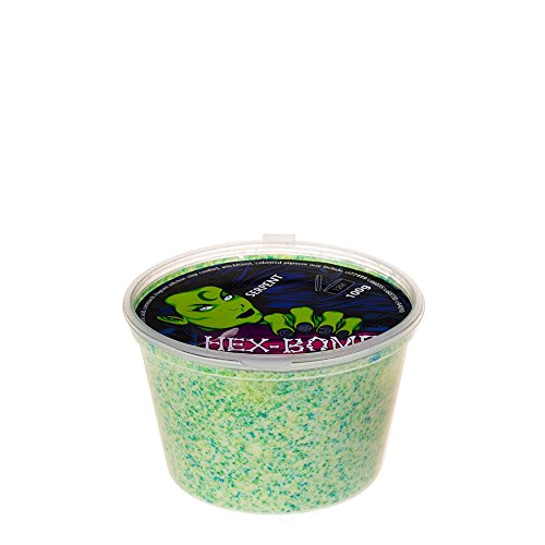 hexbomb-bombe-de-bain-boule-effervescente-parfume-et-colore-serpent-vert
