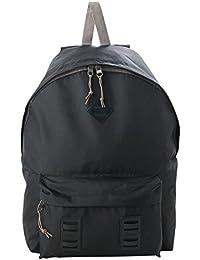 Bench Rucksack Rucksack mit verstellbaren Schulterriemen