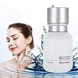 Serum für das Gesicht, feuchtigkeitsspendend, bleichend, Anti-Aging, bessere Pflege der Haut des...