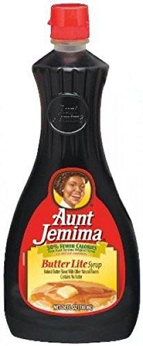 aunt-jemima-butter-lite-syrup-12-fl-oz-355ml
