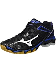 Mizuno Wave Lightning Rx 3, Chaussures de Volleyball homme