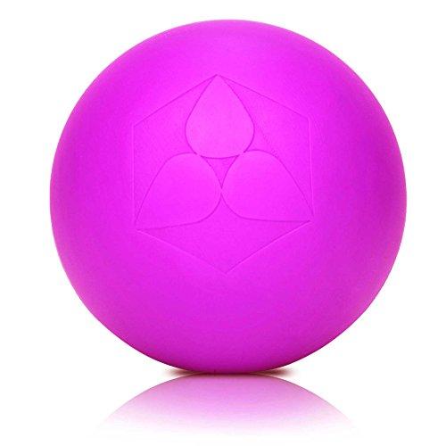 lacrosse-ball-lio-6cm-durchmesser-in-vielen-farben-zur-massage-von-triggerpunkten-idealer-massagebal