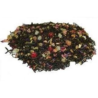 Florapharm-Tee-der-langen-Freundschaft-weier-Tee