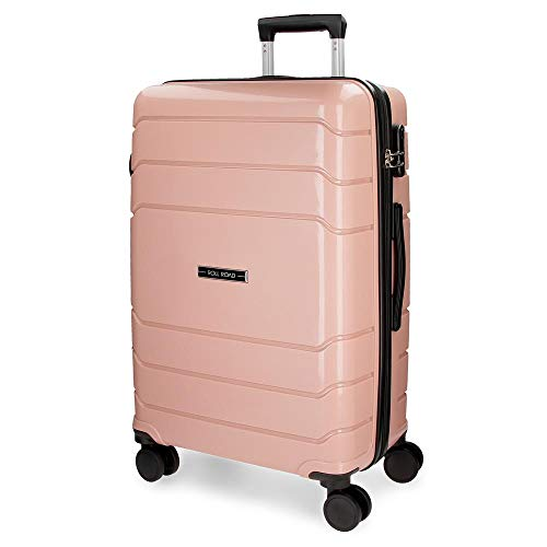 Roll Road Fast Valise 80 centimeters 103...