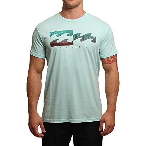 Billabong -  T-shirt - Uomo