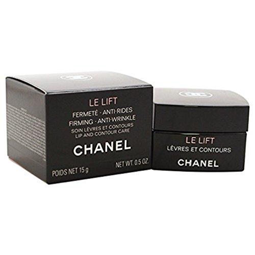 Chanel le lift Creme gegen Falten Behandlung 1 - Damen, 1er Pack (1 x 1 Stück)