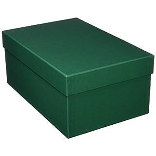 Ancor 950145 - Green multi usage box