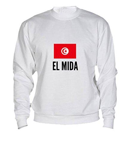 felpa-el-mida-city-white