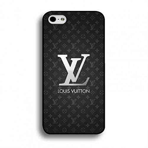 paris-luxury-brand-lv-louis-vuitton-logo-coque-etuilv-louisvuitton-coque-pour-apple-iphone-6-iphone-