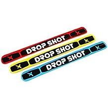 DROP SHOT 0 Pala Pádel, Unisex Adulto