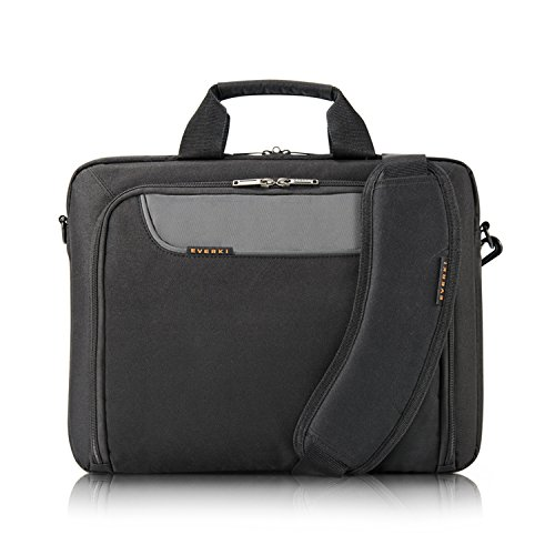 everki-advance-laptoptasche-fur-notebooks-bis-141-358-cm-mit-separaten-zubehorfachern