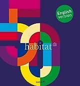 Habitat - 50 years GB