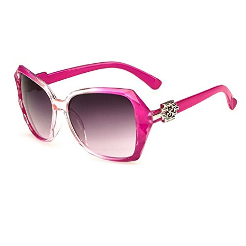 O-C Damen Sonnenbrille c7