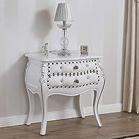 Amazon.it: barocco moderno - Comodini / Camera da letto: Casa e ...