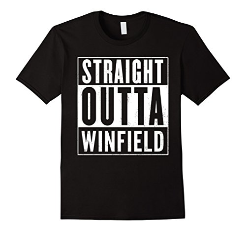 mens-straight-outta-winfield-funny-t-shirt-small-black