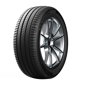 225/45 r17 primacy 4 91y michelin