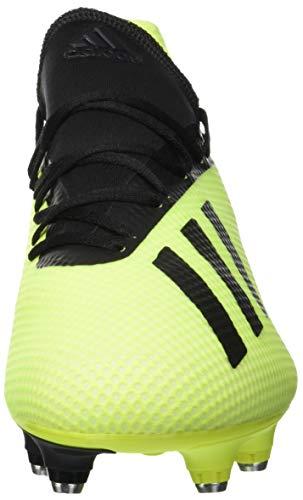 scarpe da calcio adidas x 18.3 sg