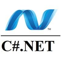 C#.NET Tutorial