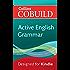 Active English Grammar (Collins Cobuild)