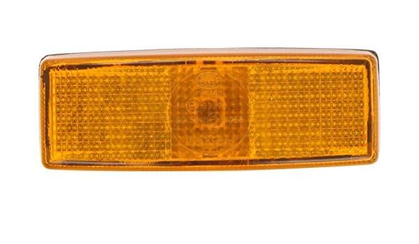 Rosa MO70-14 32m Zick-Zack-Borte Zackenlitze 4mm breit Farbe