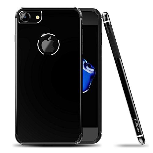 cover-iphone-7-roybens-metallo-silicone-2-in-1-ultra-sottile-antiurto-custodie-cover-pellicola-vetro