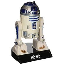 Star Wars: R2D2 Headknocker