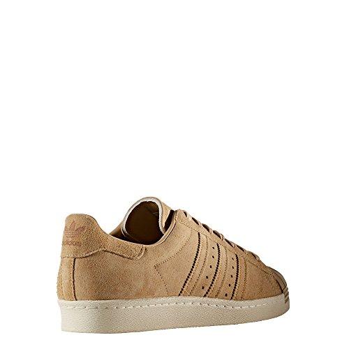 adidas Originals SUPERSTAR 80s Sneaker - 4