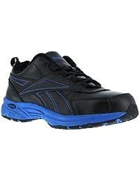 Reebok Work - Rb4830 Hombres  Zapatos de moda en línea Obtenga el mejor descuento de venta caliente-Descuento más grande