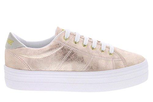 no-name-plato-sneaker-gravity-pink