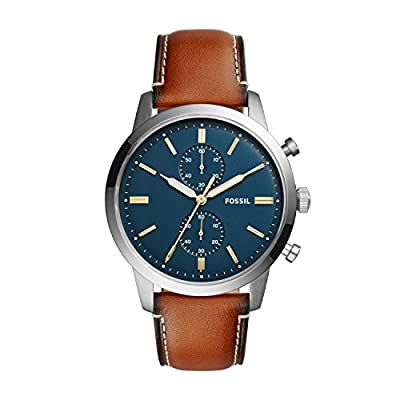 Reloj-FOSSIL-para Hombre-FS5279