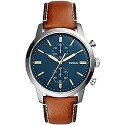 Fossil Men's Watch FS5279
