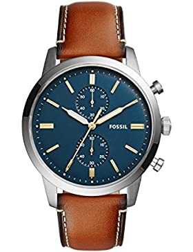 Fossil Herren-Uhren FS5279