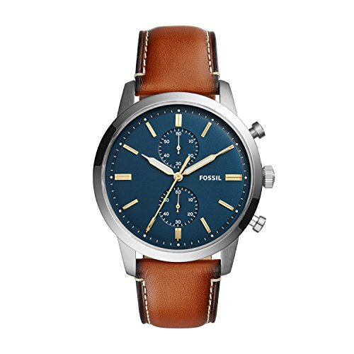 Fossil-Montre-Homme-FS5279
