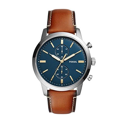Reloj Fossil para Hombre FS5279