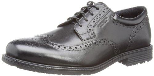 rockport-mens-essential-details-waterproof-wingtip-shoes-black-11-uk