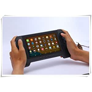 "GPD G7 Android Games Tablet 7"" Free RetroGames Console"