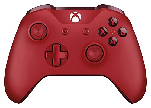 official-xbox-wireless-controller-red