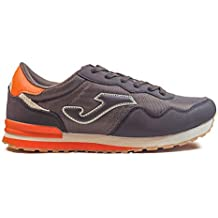 Zapatillas Joma 357 Men 824 Marrón
