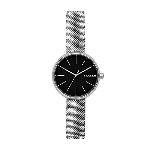 Skagen orologi da donna skw2596