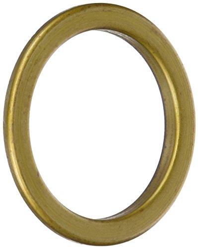 Timken 710256 Wheel Seal