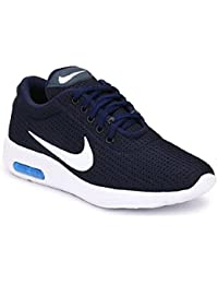 Air Champp Branded Mens Casual Shoes/Sneakers At Discounted Price Rs 499