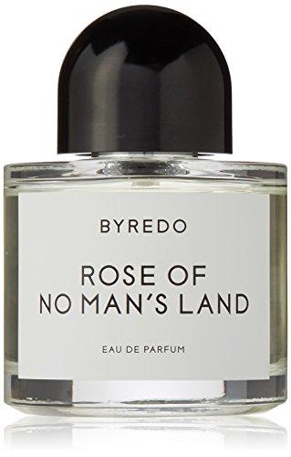 Byredo Rose Of No Mans Land Eau De Parfum Spray 100ml